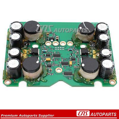 For Excursion F-250 E-350 E-450 Super Duty Fuel Injector Control Module Dorman