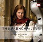The French Album (CD, Mar-2012, Capriccio Records)