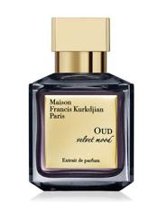 Maison Francis Kurkdjian Oud Velvet Mood Extrait De Parfum Unisex 70ml 2.4fl.oz