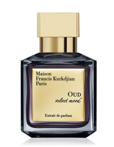 Maison-Francis-Kurkdjian-Oud-Velvet-Mood-Extrait-De-Parfum-2-4oz-70ml-New-In-Box