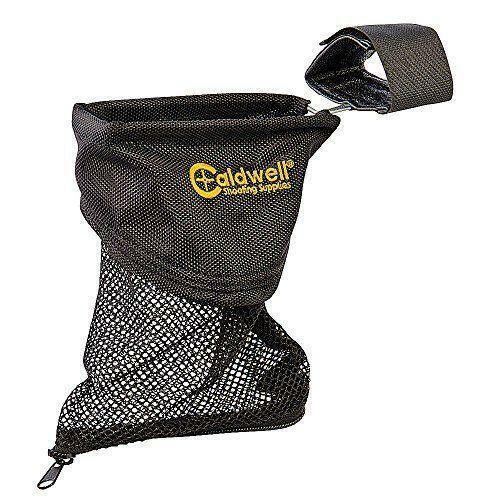 Caldwell 223 Rifle Brass Catcher 122231 for sale online