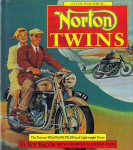 Norton-Twins-postwar-500-650-750-850-Twins-Commando-Wankel-Domi-Featherbed