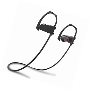 179a395333b Image is loading Bluetooth-Headphones-Otium-Best-Wireless-Sports-Earphones -w-