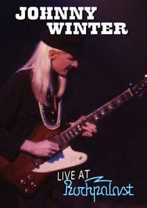 Johnny-Winter-Live-Rockpalast-1979-New-DVD