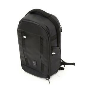 Nomatic-Mckinnon-Camera-Pack-35L-Black