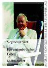 Ein ereignisreiches Leben von Siegfried Kracht (2011, Taschenbuch)