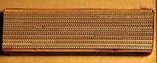 Bleischrift NEU 3,2mm Ziffern Zahlensatz Buchstaben Bleisatz Bleibuchstaben Zahl