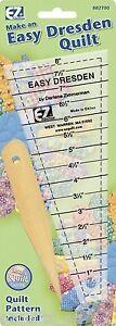 Easy-Dresden-Ruler-by-Darlene-Zimmerman