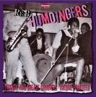 R&B Humdingers Vol.14 von Various Artists (2013)
