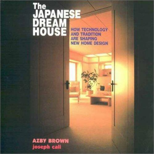 The Japanese Dream House: How Technology and Tradition Are Shaping New Home ...