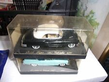 SOLIDO BUICK SUPER 1950 CABRIOLET 4511  NEUF EN BOITE