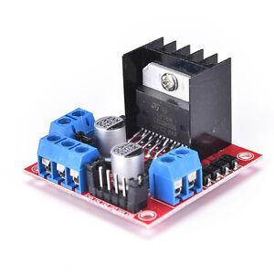 L298N-Dual-H-Bridge-DC-stepper-Motor-Driver-Controller-Board-for-Arduino-RCP-RC