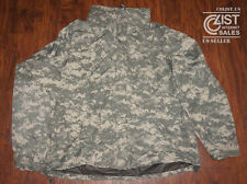 NEW! US ARMY ACU ECWCS GORETEX Gen III 3 L6 Parka Jacket Cold/Wet Weather LARGE