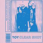 Clear Shot von Toy (2016)