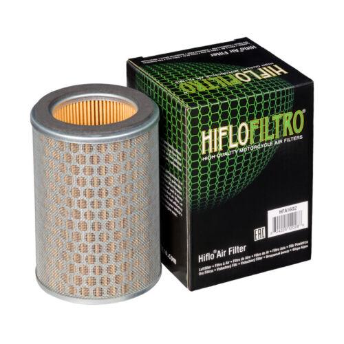Honda CBF500 2004-2008 Hi-Flo Air Filter HFA1602 Fits