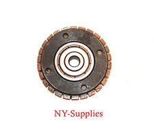 New Perforating Wheel 27 Teeth For Heidelberg Gto Or Mo Offset Printing Press