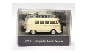 41bm08-Wiking-VW-t1-Transporter-combi-Porsche-retro-Classics-2013-1-87