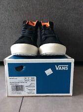 50525a1c54 item 3 Vans Vault x London Undercover Sk8-Hi MTE Cup LX Black Army Camo  Size 8.5 -Vans Vault x London Undercover Sk8-Hi MTE Cup LX Black Army Camo  Size 8.5