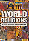 World Religions: The Esential Reference Guide to the World's Major Faiths by HarperCollins Publishers (Paperback, 2003)