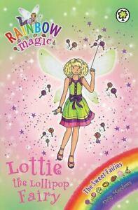 Rainbow-Magic-Lottie-the-Lollipop-Fairy
