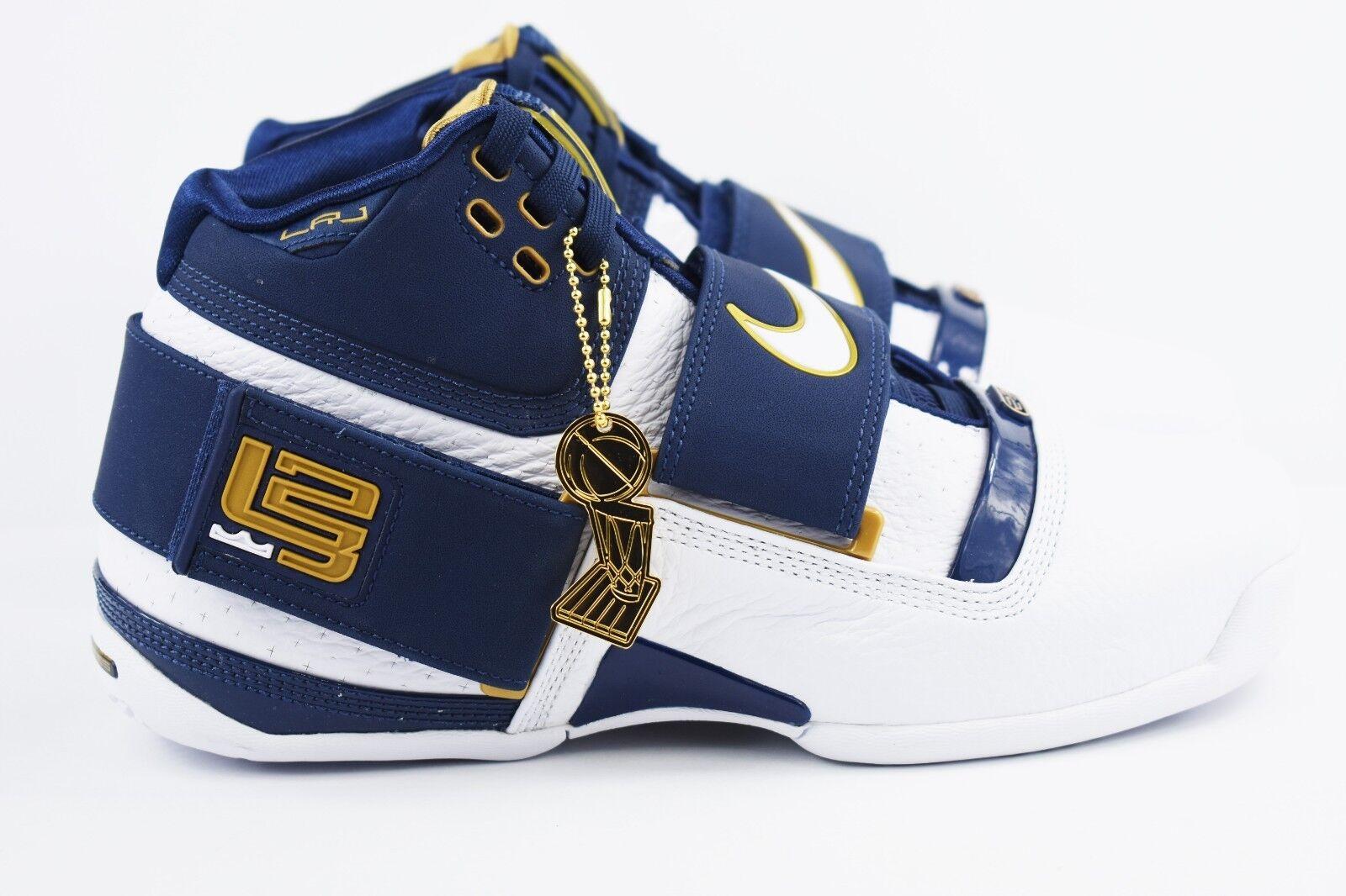 Nike Zoom LeBron Soldier CT16 QS Hombre comodo precio precio precio de temporada corta, beneficios de descuentos 576df2
