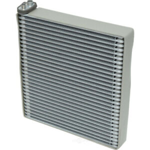Universal Air Conditioning EV939800PFC New Evaporator