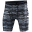 Men-039-s-Sports-Gym-Compression-Wear-Under-Base-Layer-Shorts-Pants-Athletic-Tights thumbnail 14