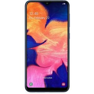 SAMSUNG-GALAXY-A10-2019-BLUE-32GB-DUAL-SIM