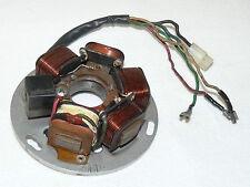 Vespa Cosa Zündgrundplatte CEM 120W 12V  5 Kabel Zündung PX lusso Piaggio 233871