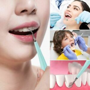 Rechargeable-Vibrating-Teeth-whitening-Stain-Tartar-Removal-Remains-Eliminate
