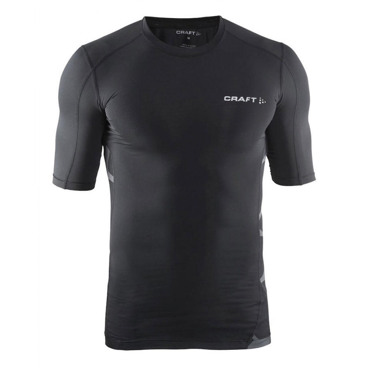 Craft Tone  té compression camisa señores de compresión para correr fitness camisa 1904538  buscando agente de ventas