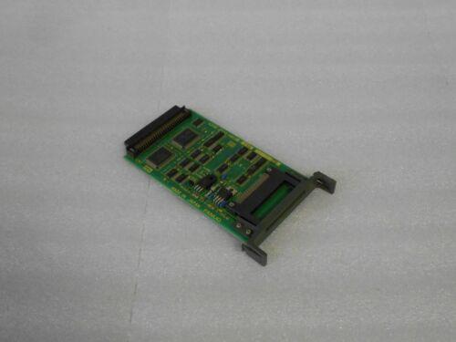 Used Warranty Fanuc Memory Card Adapter A20B-2000-0600//03A