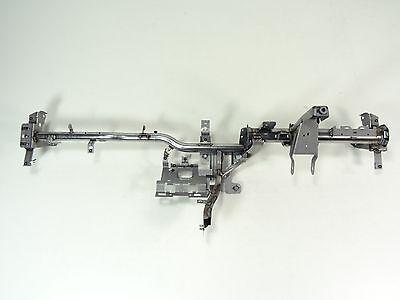 VW Bus T5 Multivan EFH Fensterheber Fensterhebermotor links 7E0959801A //7635