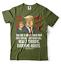 Great-Mom-Donald-Trump-Supporter-Republican-T-shirt-US-Election-2020-Shirt thumbnail 6