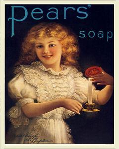 pink marble Vintage Art Print Poster A1 A2 A3 A4 A5