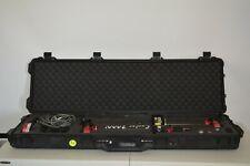 Romer Cimcore 3000i Series Portable Cmm Articulated