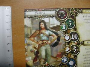 TAHLIA-CARD-V2-DESCENT-BOARDGAME