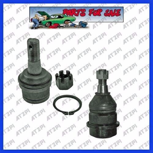 Front Steering Kit for 2000-2001 Dodge Ram 1500 4x4 Drag Link Track Bar Tie Rods