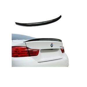 SPOILER-DE-COFFRE-M-PERFORMANCE-NOIR-BRILLANT-POUR-BMW-SERIE-4-F32-COUPE