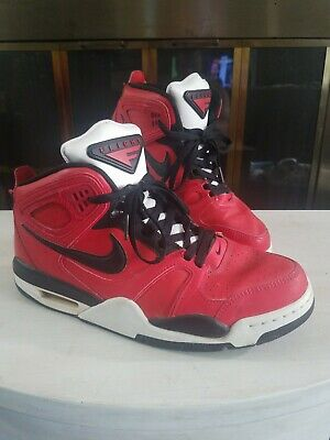 Nike Air Flight Falcon Basketball Shoes