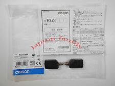 ONE NEW Omron photoelectric switch E3Z-T86A