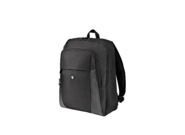 02d48df5b3330 HP Professional Series - Notebook carrying backpack 15.6