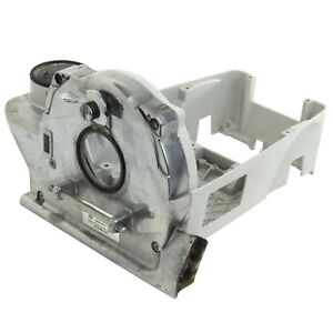 Details about Kirby G3 Lower Motor Housing And Fan Chamber Part will fit  G3,G4,G5,G6,G7