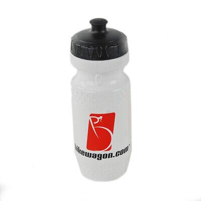 Bikewagon Custom Trek 20 oz Water Bottle