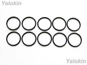 O-Ring 41 x 1,78 mm