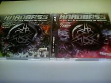 Hardbass  Vol. 14 & 15  Sammlung