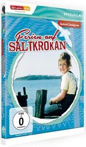 Ferien-auf-Saltkrokan-DVD-Pilotfilm-Min-91DDVB-Astrid-Lindgren-UFA-S-amp-D