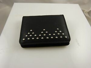 small-black-id-credit-card-wallet