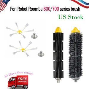 Cone Cleaner iRobot Roomba 400 500 600 700 SeriesA Brush Cleaning Tool Fits