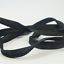20mm-Flanged-Upholstery-Cord-Piping-Rope-Craft-Trim-Cushions-Trimming-Chairs miniatuur 2